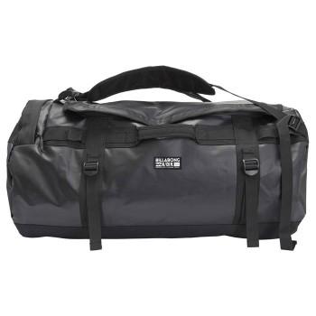 Duffle Bag Mavericks...