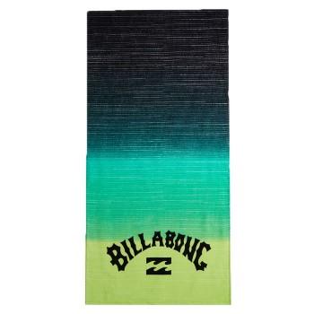 Serviette Waves Towel