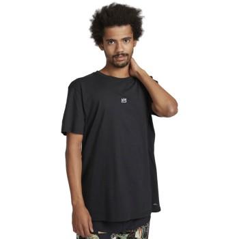 T-Shirt Testpress