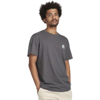 T-Shirt Pigment Line