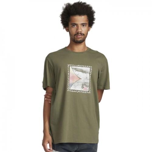 T-Shirt Happy Place