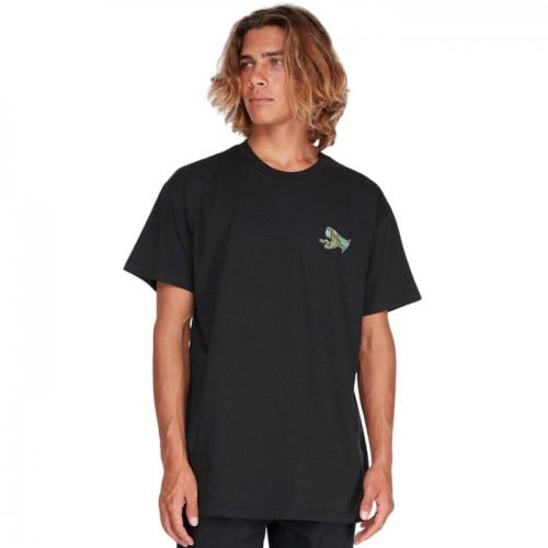 T-Shirt Hourglass