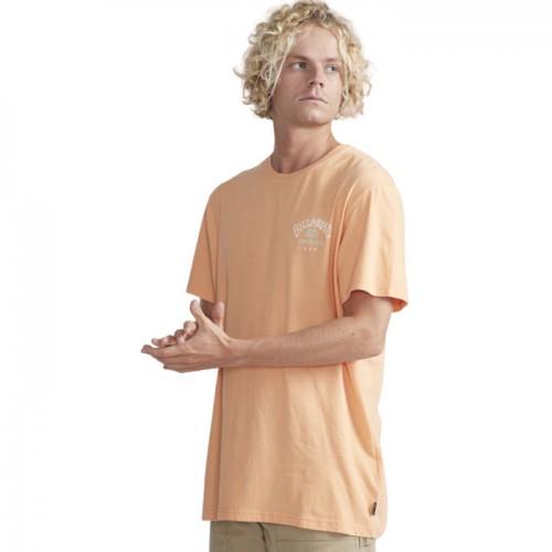T-Shirt Get Back