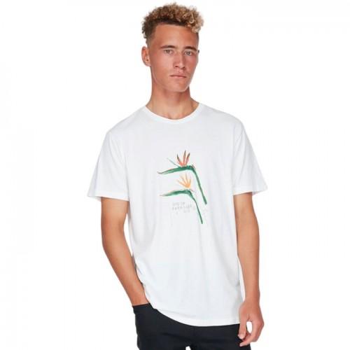 T-Shirt Birdofparadise