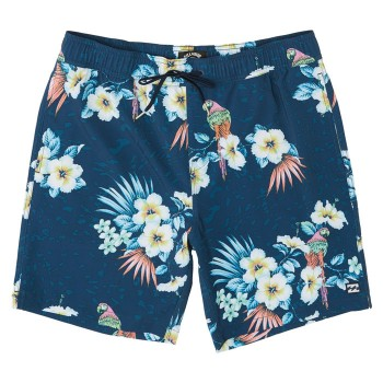 Boardshort de surf Sundays...