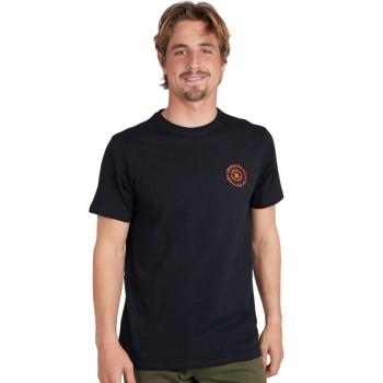T-Shirt Barra