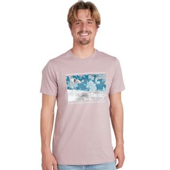 T-Shirt Carey