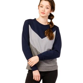 Sweatshirt pour femme Bennett