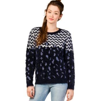 Sweatshirt pour femme Nenana