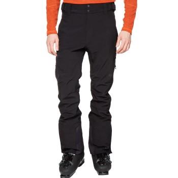Pantalon De Snow Oweny