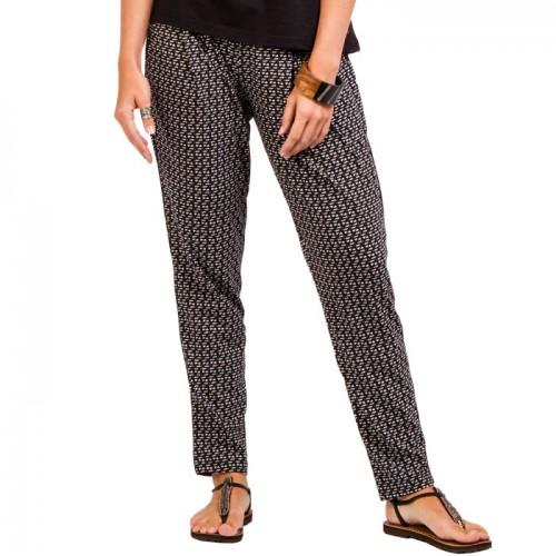 Pantalon pour femme Skop