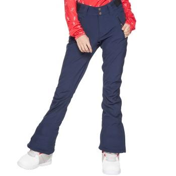 Pantalon De Snow Femme Lole