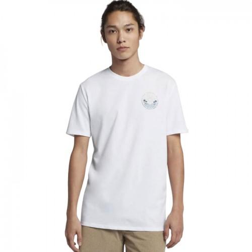 T-Shirt Manches Courtes Dri Fit Killing It