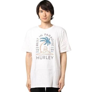 T-Shirt Manches Courtes Rip...