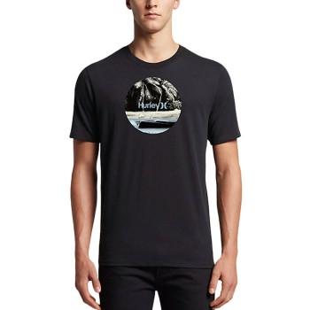 T-Shirt Manches Courtes Dri...