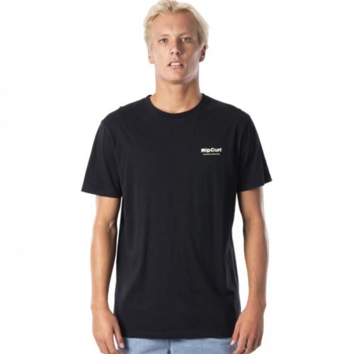 T-Shirt Og Glitch