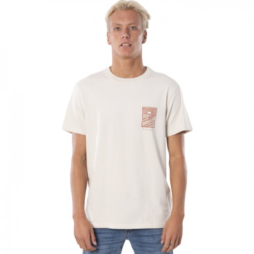 T-Shirt Searchers Drifter