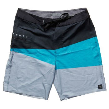 Boardshort de Surf Mirage...