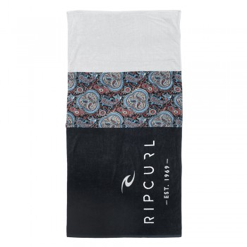Serviette Rapture Fill