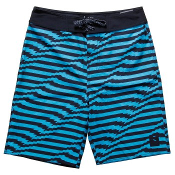 Boardshort de Surf Distort 18""