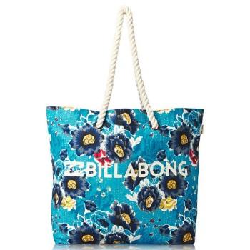 Sac de plage Essential Bag