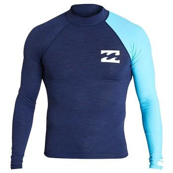 copy of T-shirt de surf...