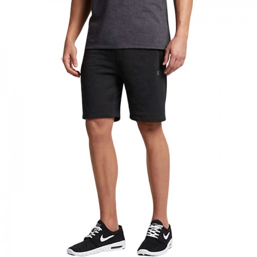 Short Jogging Dri-Fit Disperse