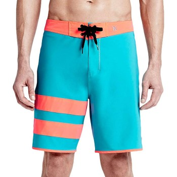Boardshort de Surf Phantom...