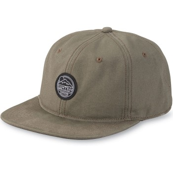 Casquette pour homme Well...
