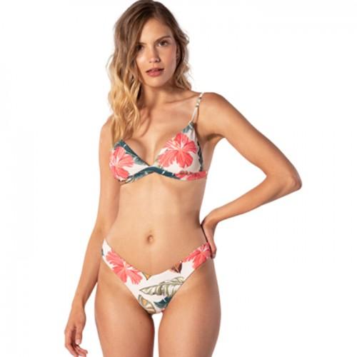 Haut de Bikini Tropic Coast Skimpy Revo