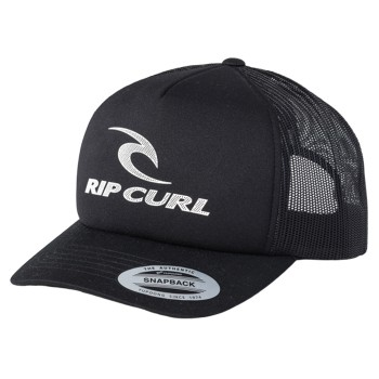 Casquette The Surfing Company