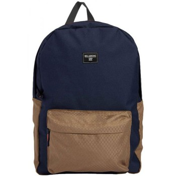 Sac à dos pour Homme All Day