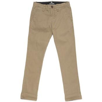 Pantalon pour Garçon Twister A