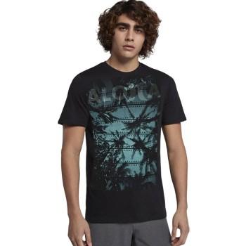 T-Shirt Manches Courtes JJF...