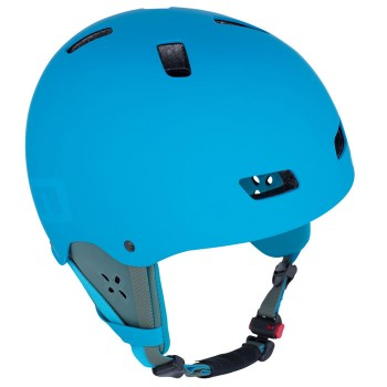 Hardcap 3.0 Comfort