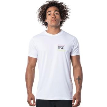 T-Shirt Anti UV Native...