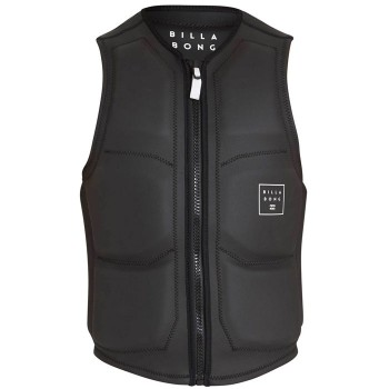 Anarchy Wake Vest