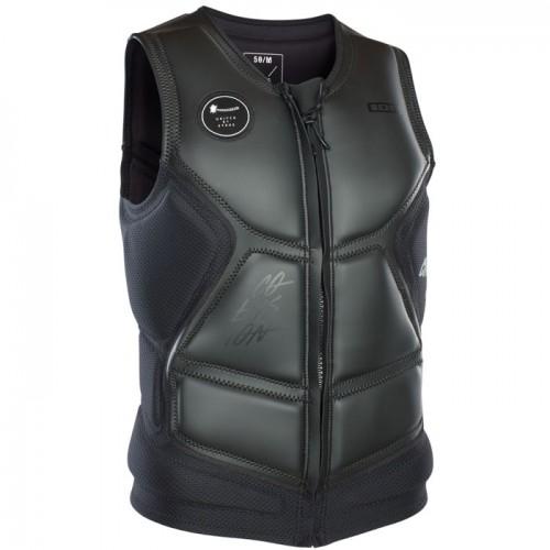Collision Vest Select FZ