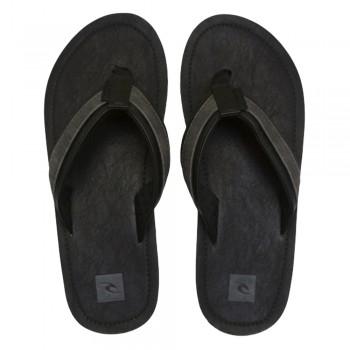Sandales Wedge