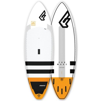 "ProWave LTD 8'9"" x 30.5""..."