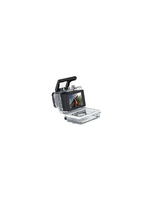 Ecran LCD Touch Bacpac Hero3