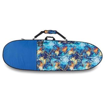 Daylight Surfboard Bag Hybrid