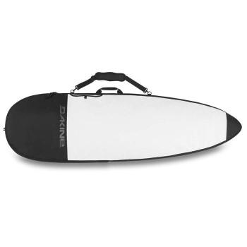 Daylight Surfboard Bag...