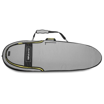 Mission Surfboard Bag Hybrid