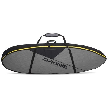 Recon Double Surfboard Bag...