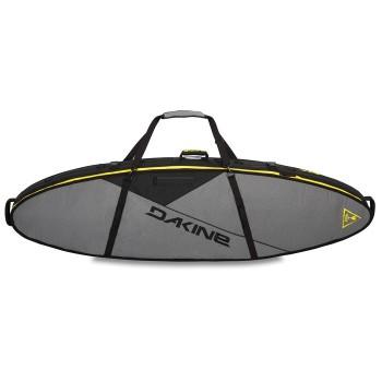 Regulator Surfboard Bag Triple