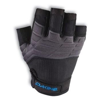 Half Finger Sailing Gloves...