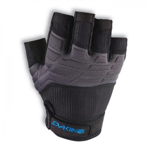 Half Finger Sailing Gloves 2020
