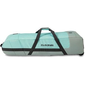 Club Wagon Kite Travel Bag