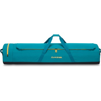 EQ Kite Duffle 140 Bag